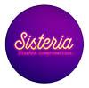 SISTERIA Logo